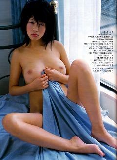 範田紗々画像4枚目