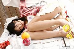 範田紗々画像11枚目