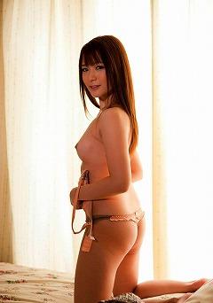 原田明絵画像88枚目