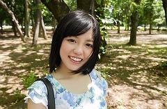 葉山友香画像137枚目
