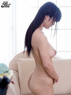 雛菊つばさ画像1枚目