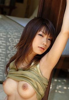 妃乃ひかり画像77枚目
