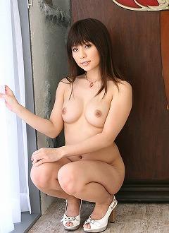 平井綾画像16枚目