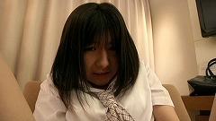 弘前亮子画像11枚目