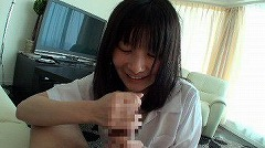 弘前亮子画像76枚目