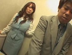 Hitomi画像1枚目
