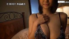 深田ナナ画像41枚目