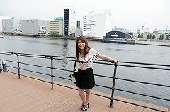 井上瞳画像28枚目