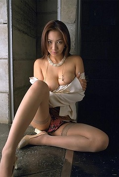 井上千尋画像13枚目