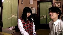入江愛美画像24枚目
