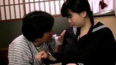 入江愛美画像34枚目