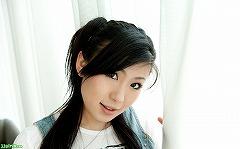 神山杏奈画像1枚目
