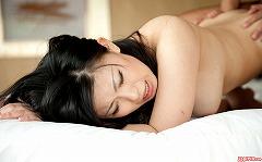 神山杏奈画像44枚目