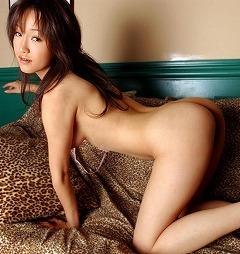 神咲アンナ画像39枚目