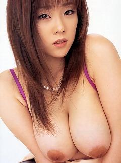 薫桜子画像31枚目