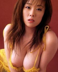 薫桜子画像32枚目