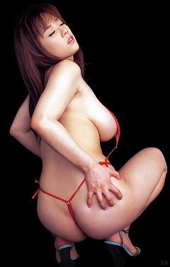 薫桜子画像35枚目
