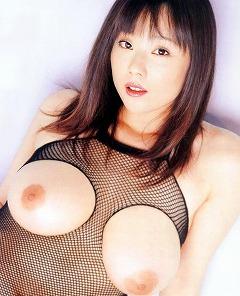 薫桜子画像37枚目