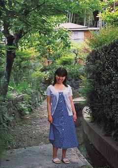 川村智花画像17枚目