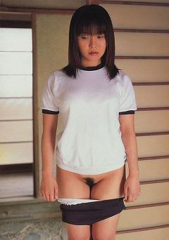 川村智花画像29枚目