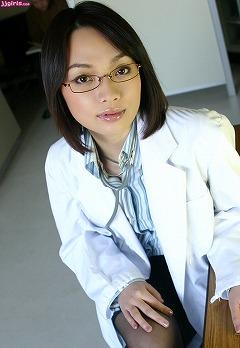 君島冴子画像10枚目