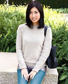 木村夏菜子画像1枚目
