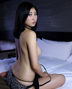 木村夏菜子画像19枚目