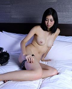 木村夏菜子画像22枚目