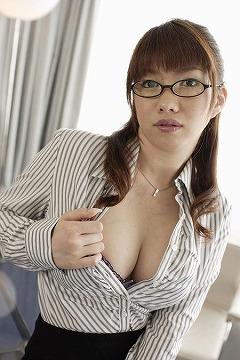 木村那美画像31枚目