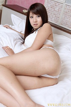 北川瞳画像1枚目