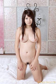 北川瞳画像12枚目