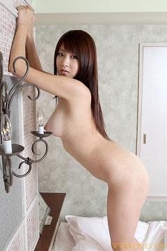 北川瞳画像15枚目