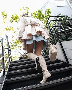 木島すみれ画像10枚目