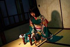 恋野恋画像19枚目