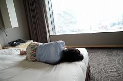 小宮山ゆき画像19枚目