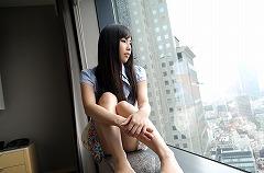 小宮山ゆき画像21枚目