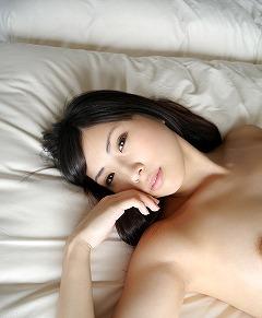 小宮山ゆき画像34枚目