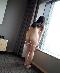 小宮山ゆき画像39枚目