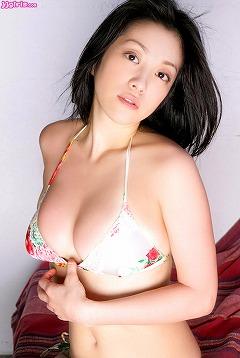 小向美奈子画像18枚目