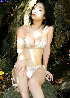 小向美奈子画像36枚目