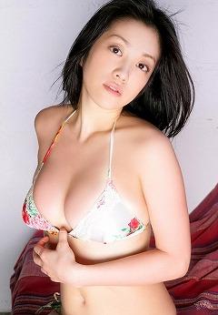小向美奈子画像45枚目