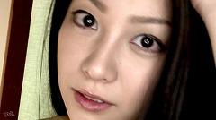 小向美奈子画像158枚目