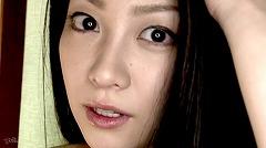 小向美奈子画像159枚目