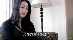 小向美奈子画像179枚目