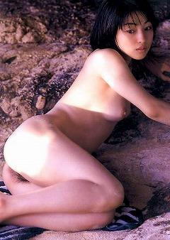 長谷川小夏画像38枚目