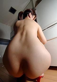 小坂めぐる画像34枚目