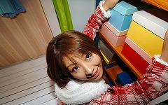 小阪れおん画像127枚目