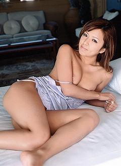 倖田梨紗画像7枚目