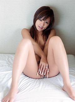 倖田梨紗画像13枚目