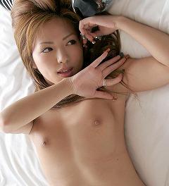 倖田梨紗画像32枚目
